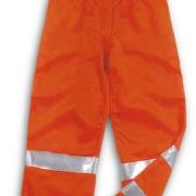 Pantalone AV/009