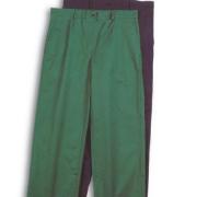 Pantalone AL/021