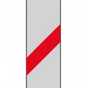 Figura II 11/c Art. 87