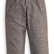 Pantalone da cuoco AL/029