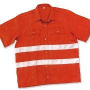 Camicia AV/012