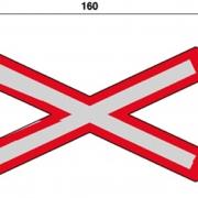 Figura II 10/a Art. 87