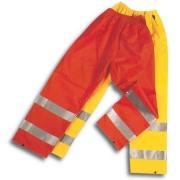 Pantalone impermeabile AV/005