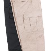 Pantalone multitasche AL/015