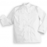 Giacca da cuoco AL/028