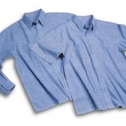 Camicia manica corta AL/005 - Camicia manica lunga AL/006